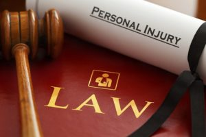 Personal Injury Protection In Oregon