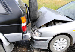 car accident attorney lake oswego or