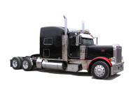 trucking-accident-attorney-portland-or