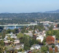 personal-injury-lawyer-oregon-city