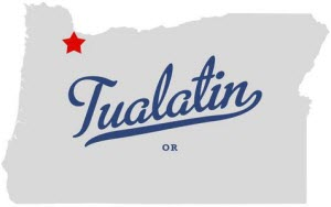 Personal Injury Lawyer Tualatin OR