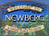 Personal Injury Attorney Newberg OR