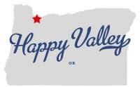 Personal Injury Attorney Happy Valley Oregon