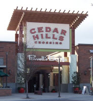 personal injury attorney cedar hills or