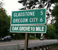 Oak Grove Attorney