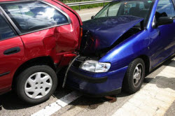 Accident Attorney in Oregon