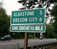personal injury attorney oak grove oregon