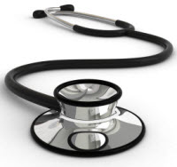 Oregon Medical Malpractice Attorney