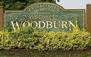 Personal Injury Attorney Woodburn Oregon