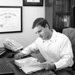 Redmond OR accident attorney
