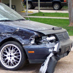 accident attorney redmond oregon