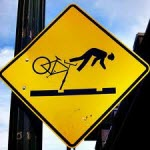 bicycle attorney in Portland Oregon