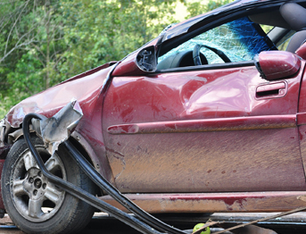 Need-an-accident-attorney-in-Redmond-Oregon