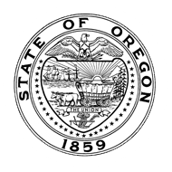 Oregon Injury Attorney