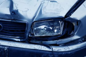 Sutherlin Car Accident Attorney