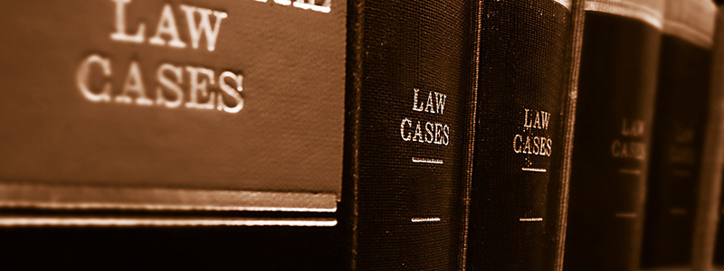 Pain and Suffering Cases