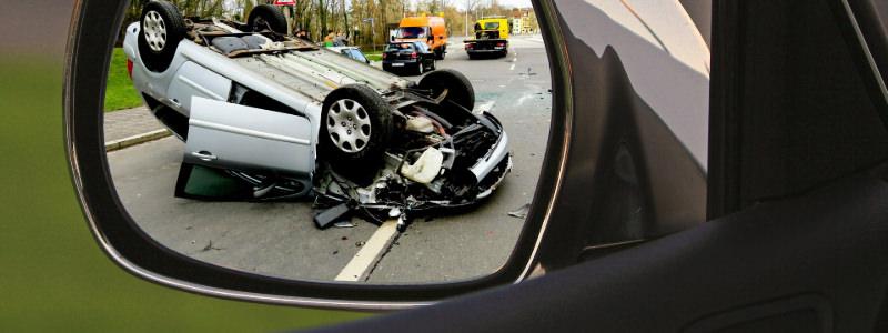 insurance laws in oregon