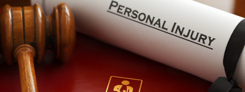 personal injury protection oregon
