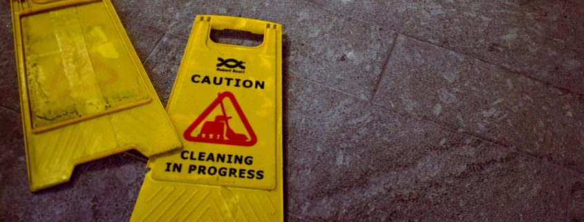 overcoming liability waivers
