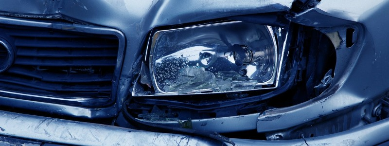 car accident lawyer oregon